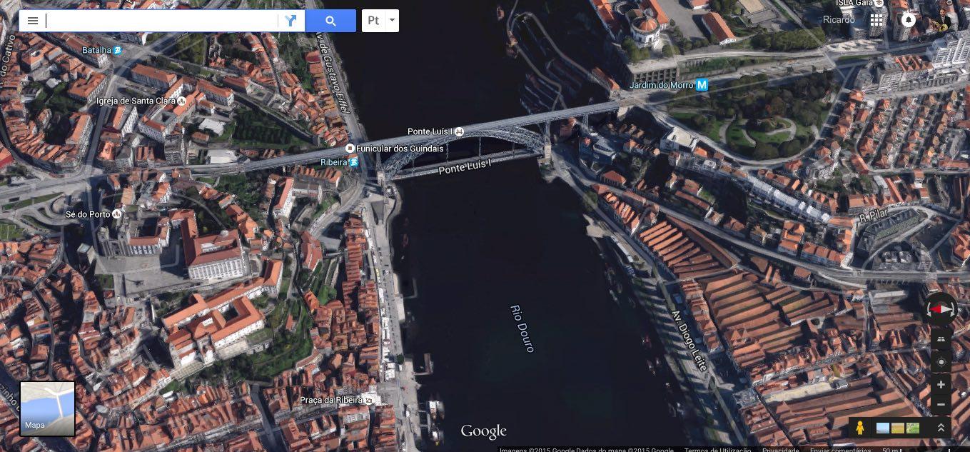 Porto_em_3d.jpg