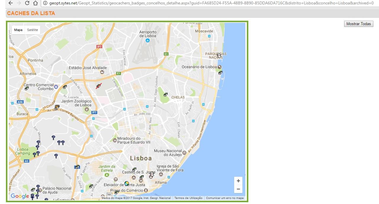 IAAN Lisboa.jpg