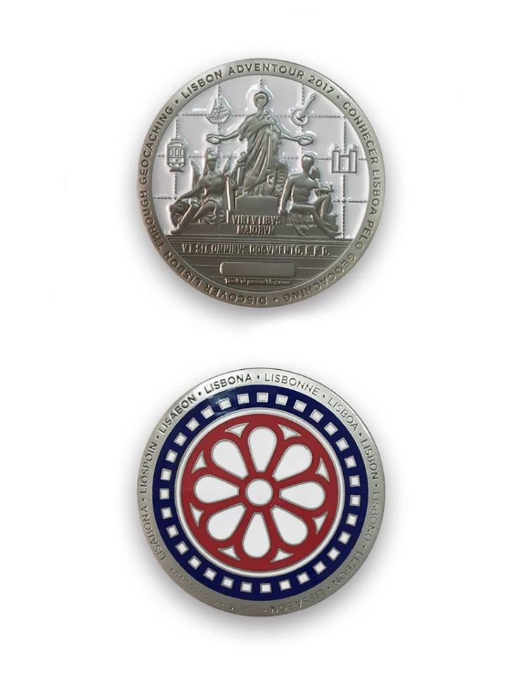 coin lat17.jpg