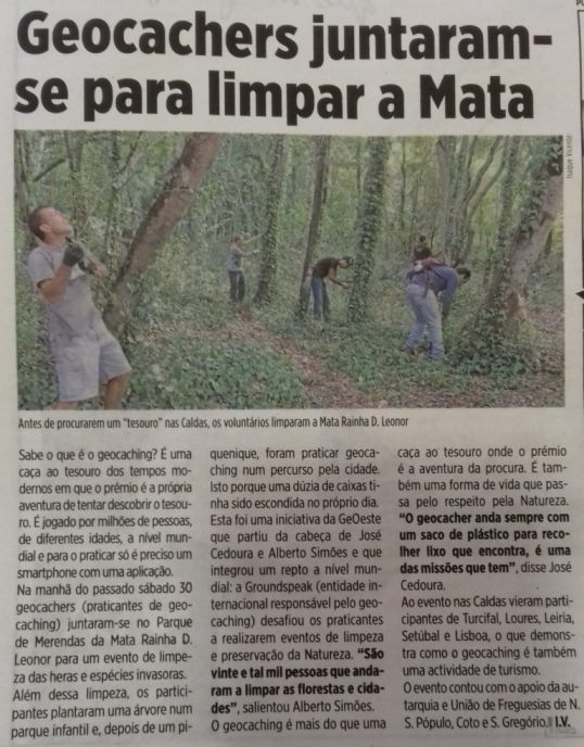 CITO@ - Caldas da Rainha.jpg