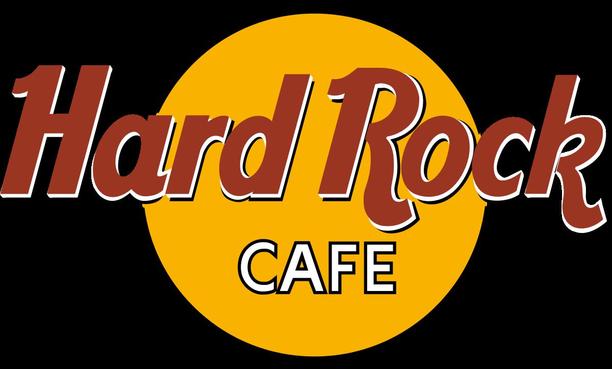 1200px-Hard_Rock_Cafe_Logo.svg_.png