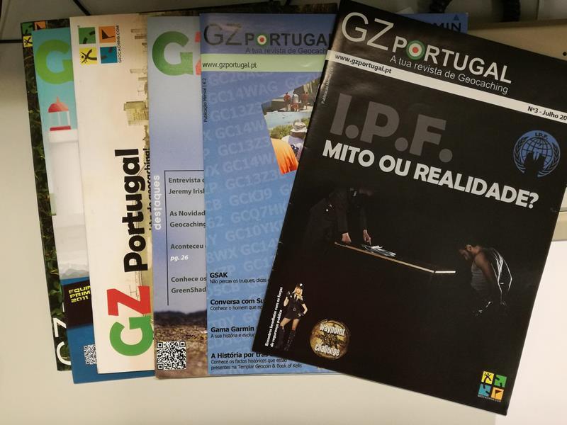 GZ Portugal IPF.jpg