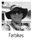 ferbikes