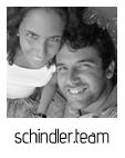 schindler.team