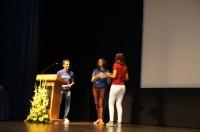 Cerimónia de Entrega dos Prémios GPS - FIgueira da Foz_1