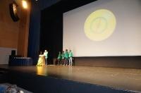 Cerimónia de Entrega dos Prémios GPS - FIgueira da Foz_7