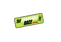 1st Trackable Race GeoPT.org