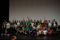 Cerimónia de Entrega dos Prémios GPS - FIgueira da Foz_2