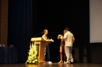 Cerimónia de Entrega dos Prémios GPS - FIgueira da Foz_3