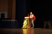 Cerimónia de Entrega dos Prémios GPS - FIgueira da Foz_6