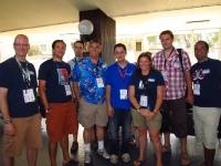 GeocoinFest 2012