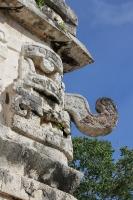 Chichen Itza - México