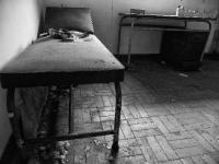 Hospital Psiquiátrico Paredes de Coura