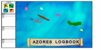 Azores Logbook #43