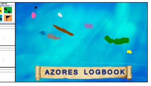 Azores Logbook #42