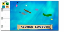 Azores Logbook #4